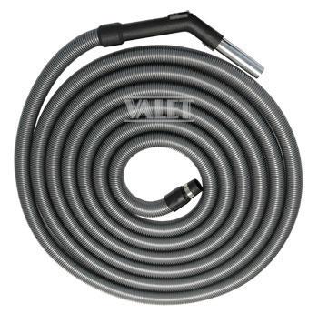 9m Standard Vacuum Hose