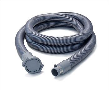 Hose Extension 5m