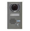 Video Door Station