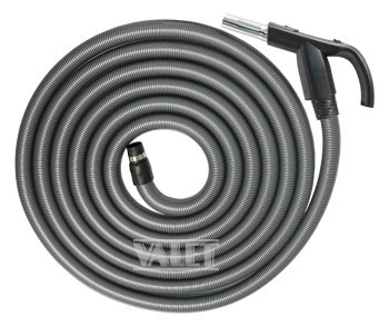 9m Switch Hose